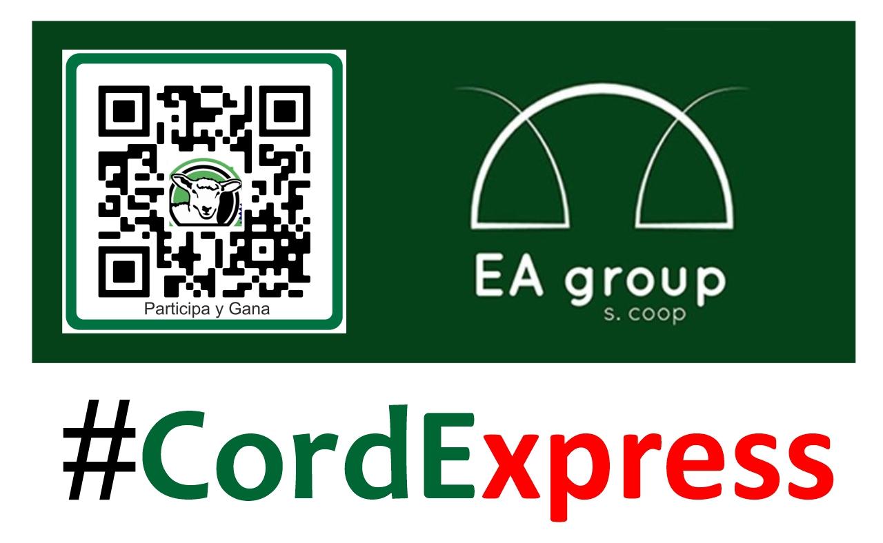 cordexpress-qr-1.jpg